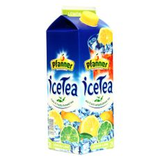 Ice-Tea-Lemon-Lime-Pfanner-Caja-2-L