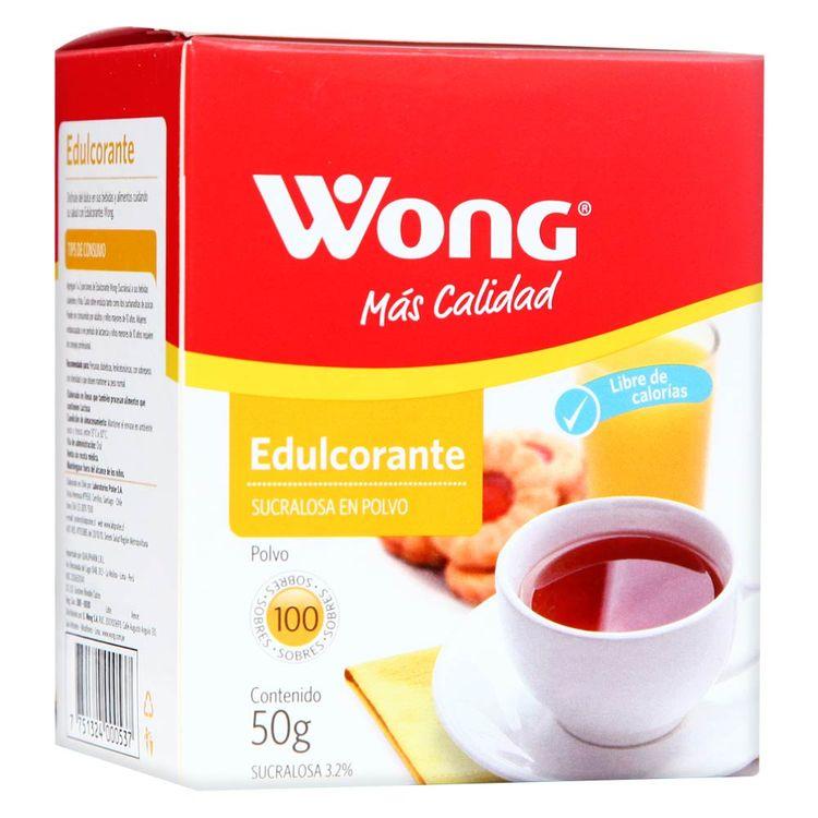 Edulcorante-en-Polvo-Wong-Libre-de-Calorias-Caja-100-Unid