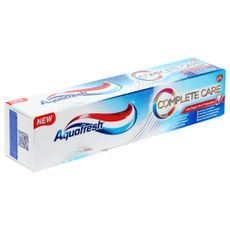 Crema-Dental-Aquafresh-Complete-Care-Tubo-100-ml
