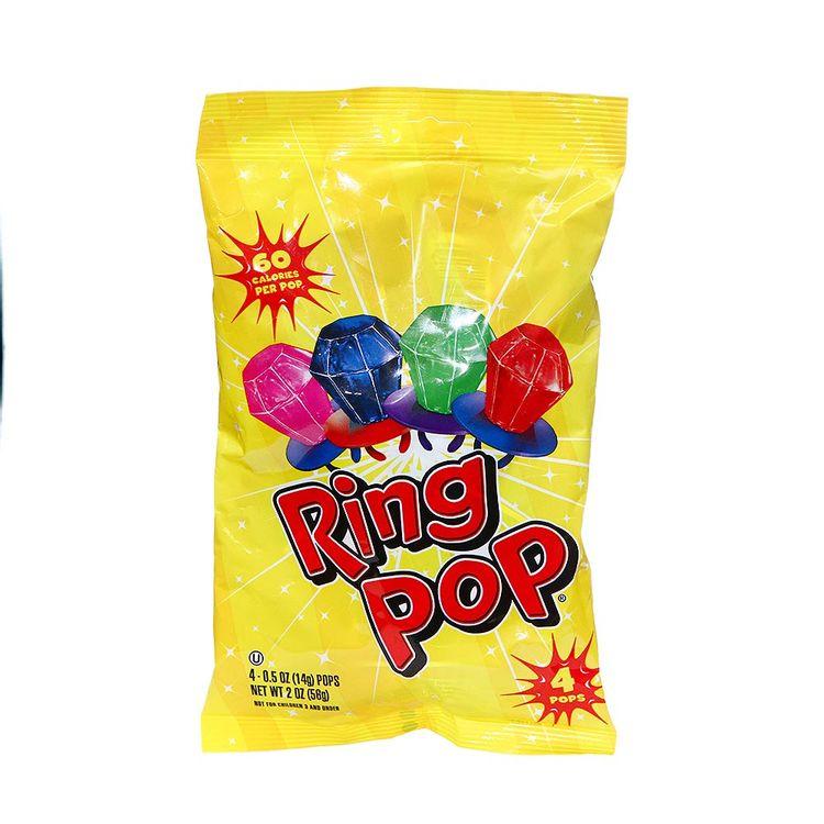 Chupetes-Topps-Ring-Pop-Bolsa-4-Unid