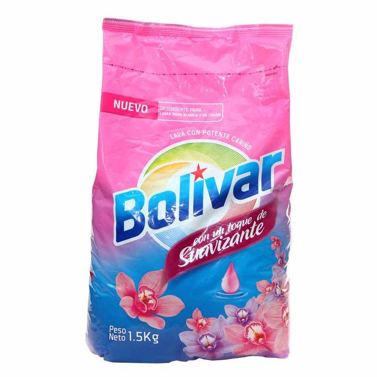 Detergente-en-Polvo-Bolivar-con-un-Toque-de-Suavizante-Bolsa-1.5-Kg