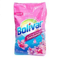 Detergente-en-Polvo-Bolivar-con-un-Toque-de-Suavizante-Bolsa-2.6-Kg
