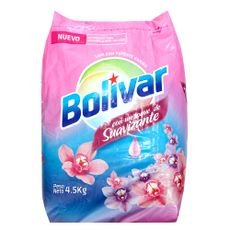 Detergente-en-Polvo-Bolivar-con-un-Toque-de-Suavizante-Bolsa-4.5-Kg