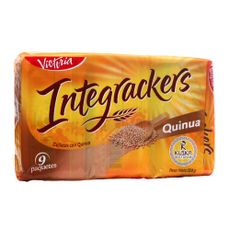 Galletas-Integrackers-Victoria-Quinua-Pack-9-Unid-x-36-g