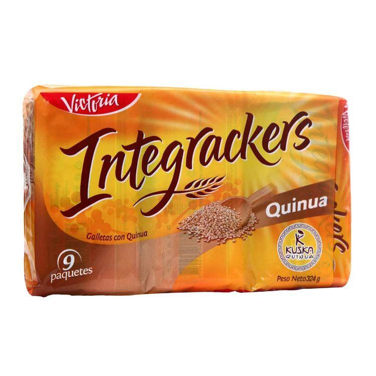 Galletas-Integrackers-Victoria-Quinua-Pack-9-Unid-x-36-g
