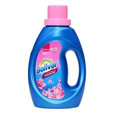 Detergente-Liquido-Bolivar-con-un-Toque-de-Suavizante-Botella-940-ml