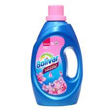 Detergente-Liquido-Bolivar-con-un-Toque-de-Suavizante-Botella-1.9-L