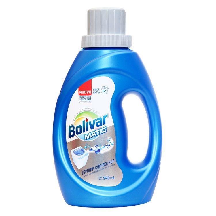 Detergente-Liquido-Bolivar-Botella-940-ml