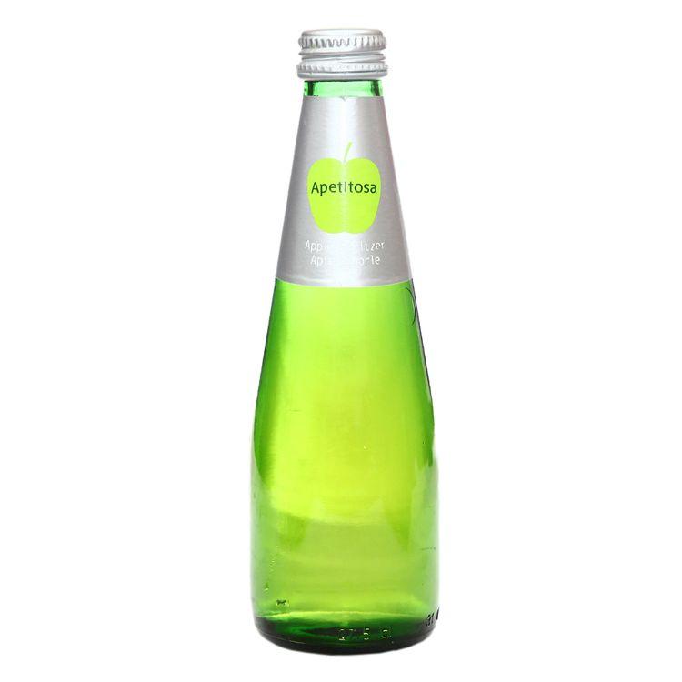 Jugo-de-Manzana-Apetitosa-Botella-275-ml