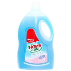 Detergente-Liquido-Wong-Primaveral-Botella-2-L