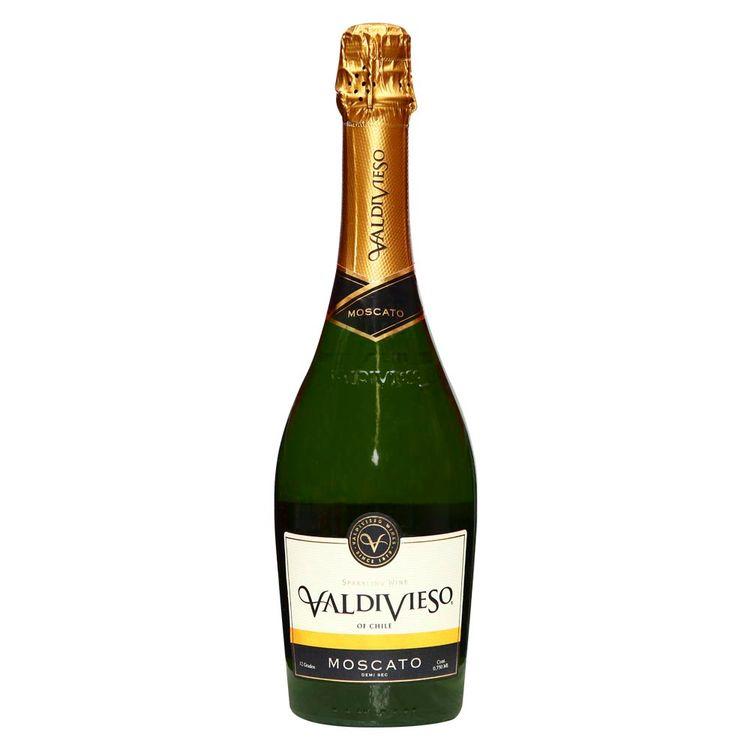 Espumante-Valdivieso-Moscato-Botella-750-ml