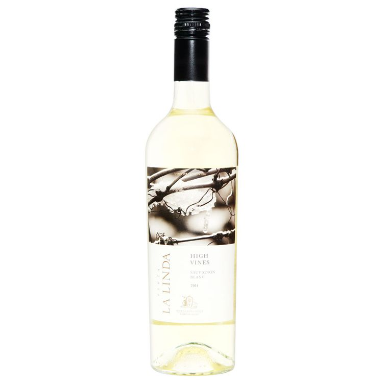 Vino-Blanco-Finca-La-Linda-High-Vines-Botella-750-ml