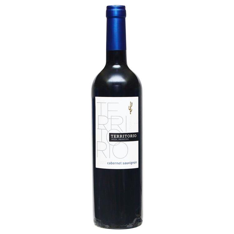 Vino-Tinto-Amalaya-Cabernet-Sauvignon-Botella-750-ml