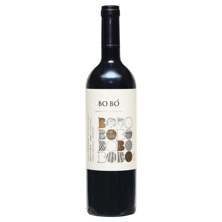 Vino-Tinto-Bo-Bo-2011-Trapezio-Botella-750-ml