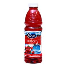Jugo-de-Cranberry-Light-Ocean-Spray-Botella-500-ml