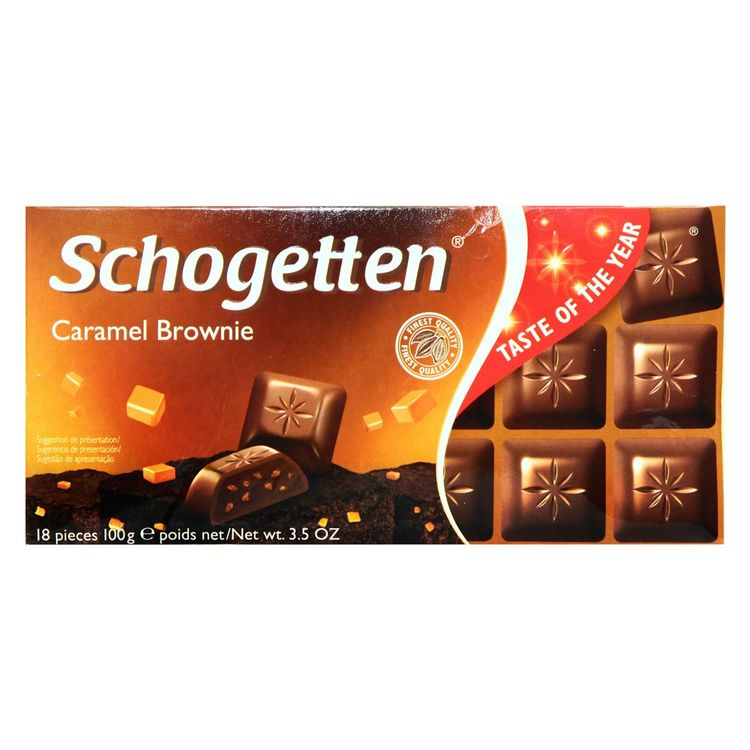 Chocolate-Schogetten-Caramel-Brownie-Tableta-100-g