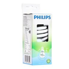 Foco-Eco-Twister-Philips-Luz-Clara-Fria-20W-CDL-E27-220-240V-1PF-6