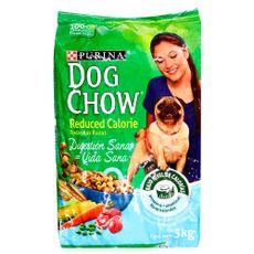 Alimento-para-Perros-Dog-Chow-Reduced-Calorie-Adultos-Todas-las-Razas-Purina-Bolsa-3-Kg