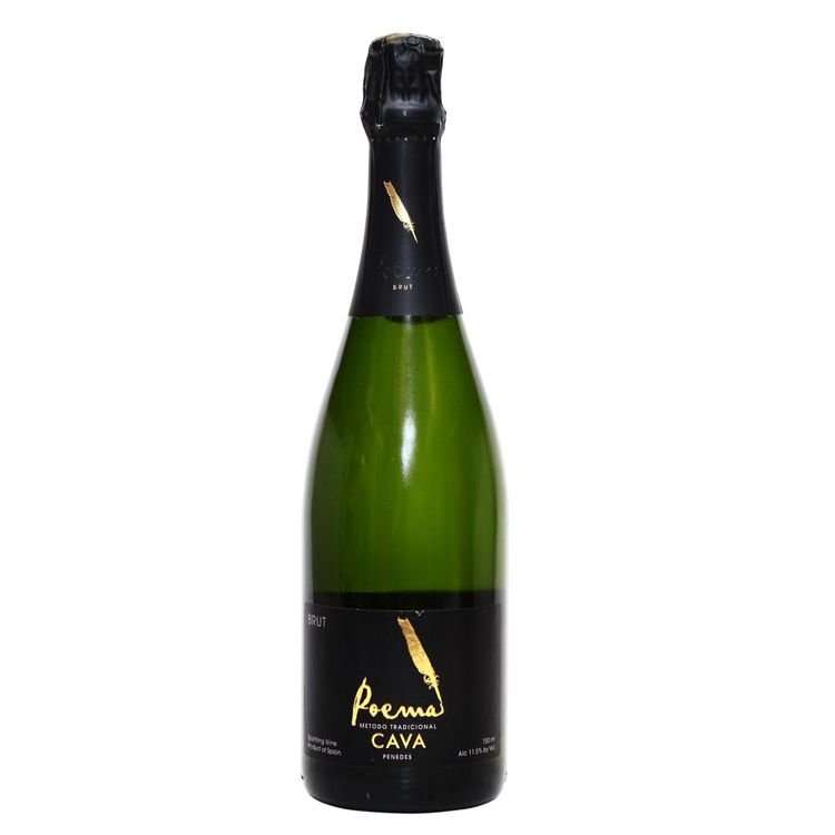 Cava-Poema-Brut-Botella-750-ml