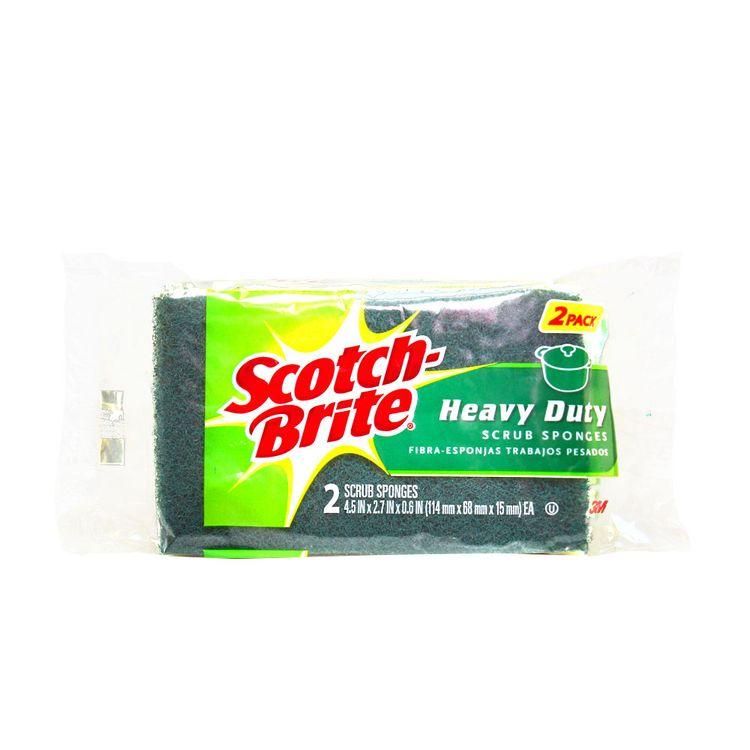 Esponja-Celulosa-para-Trabajo-Pesado-Scotch-Brite-Pack-2-Unid