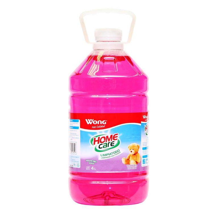 Limpiatodo-Wong-Ternura-de-Bebe-Botella-4-L
