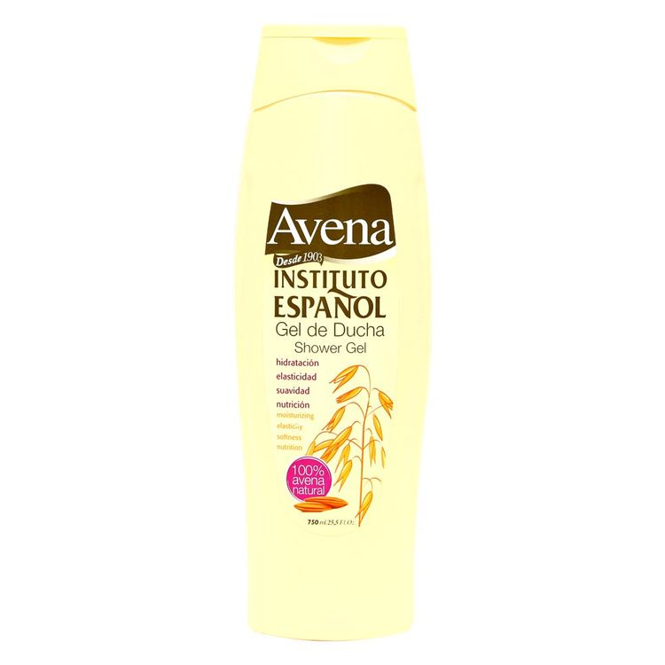 Gel-de-Ducha-Instituto-Español-Hidratante-Avena-Frasco-750-ml