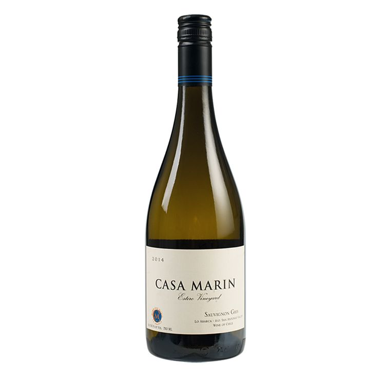Vino-Blanco-Casa-Marin-Sauvignon-Gris-Stereo-Botella-750-ml