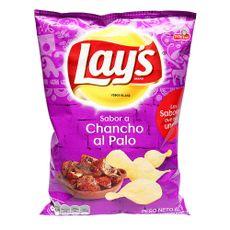 Papas-Chancho-al-Palo-Lay-s-Bolsa-62-g