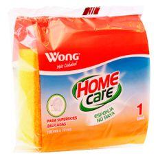 Esponja-para-Superficies-Delicadas-Wong-Cero-rayas