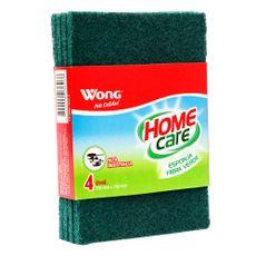 Esponja-Verde-Wong-Pack-4-Unid