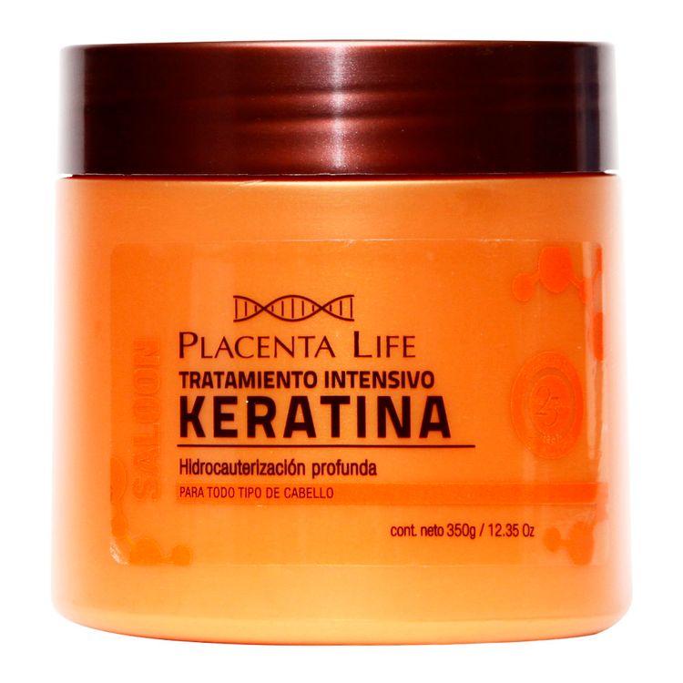 Tratamiento-para-Cabello-Placenta-Life-Intensivo-Keratina-Pote-350-g