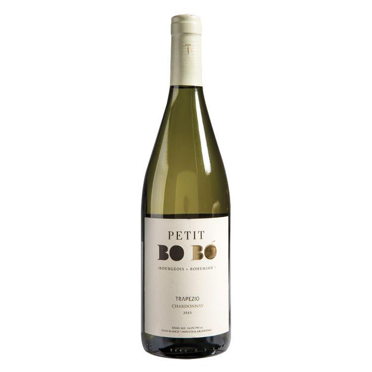 Vino-Blanco-Petit-Bobo-Trapezio-Sauvignon-Blanc-Botella-750-ml