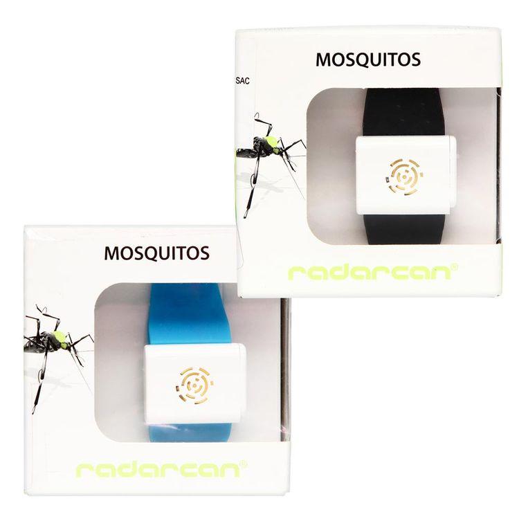 Pulsera-Repelente-para-Mosquitos-Radarcan
