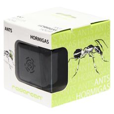 Enchufe-Repelente-para-Hormigas-Radarcan