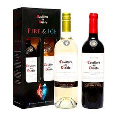 Vino-Tinto-Casillero-del-Diablo-Pack-2-Unid-x-750-ml