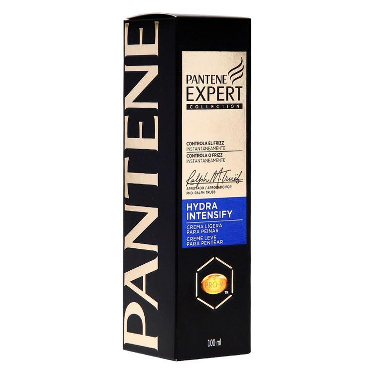 Crema-para-Peinar-Pantene-Expert-Hydra-Intensify-100-ml