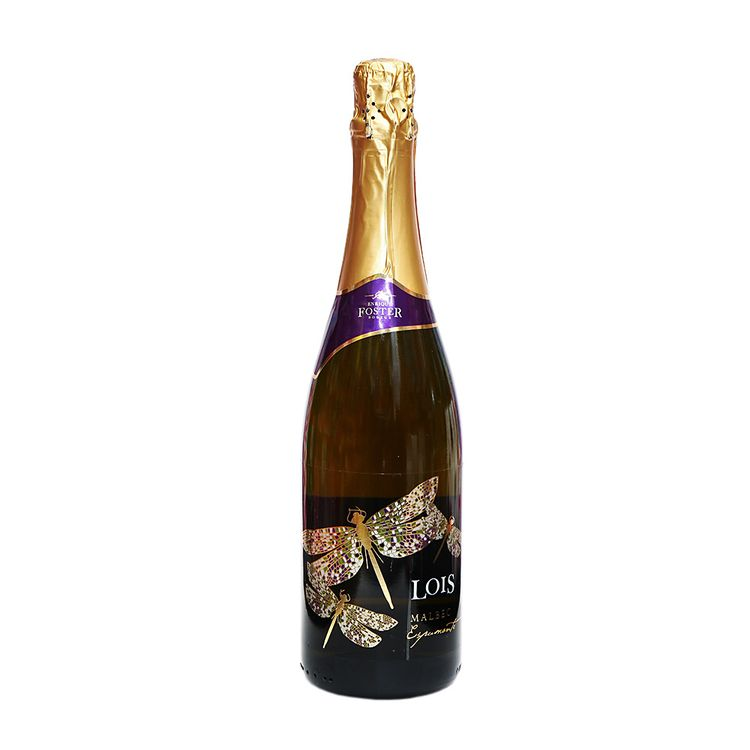 Espumante-Enrique-Foster-Lois-Malbec-Botella-750-ml