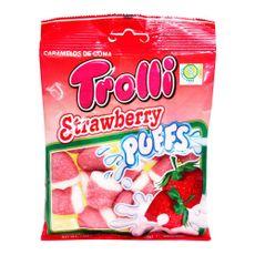 Gomitas-Trolli-Strawberry-Puffs-Bolsa-100-g