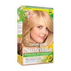 Tinte-Nutrisse-Garnier-90-Manzana-Rubio-Muy-Claro
