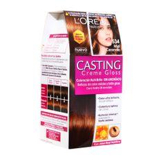Tinte-Casting-Creme-Gloss-L-Oreal-Paris-534-Miel-Caramelo