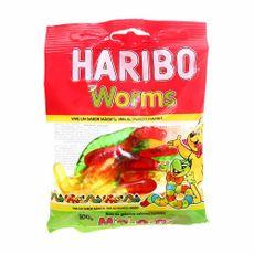 Gomitas-Haribo-Worms-Bolsa-100-g