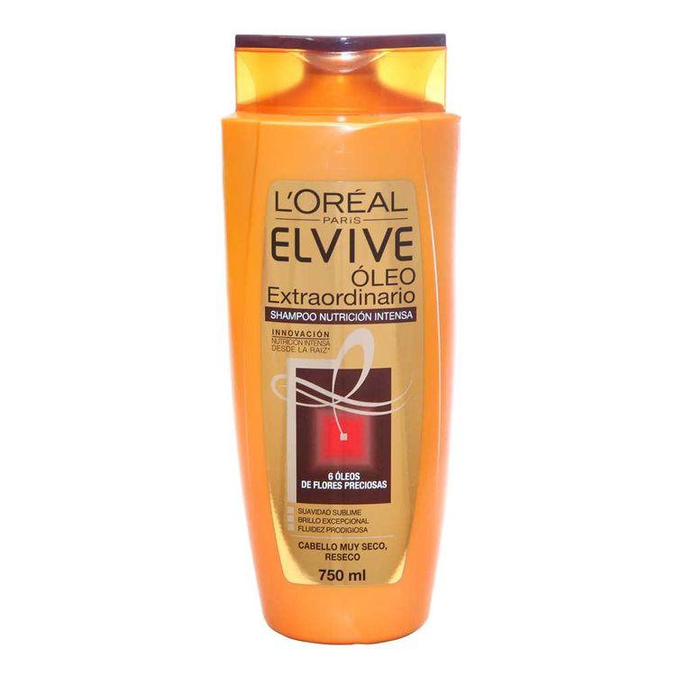 Shampoo-Elvive-L-Oreal-Paris-Oleo-Extraordinario-Nutricion-Intensa-Frasco-750-ml