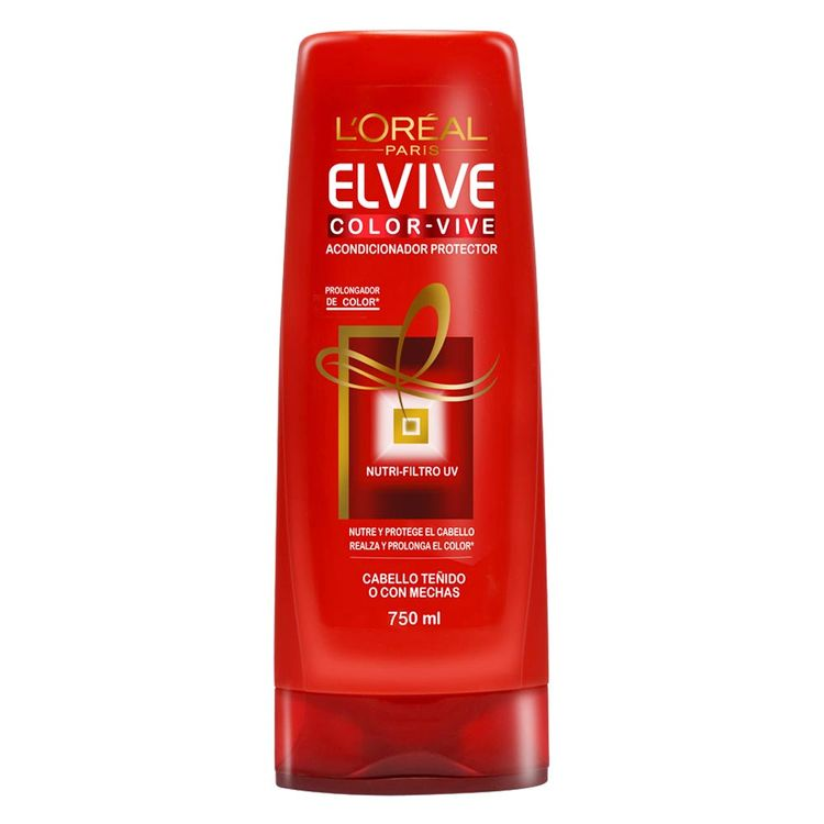 Acondicionador-Elvive-L-Oreal-Paris-Color-Vive-Frasco-750-ml