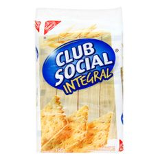 Galletas-Club-Social-Integral-Nabisco-Pack-6-Unid-x-26-g
