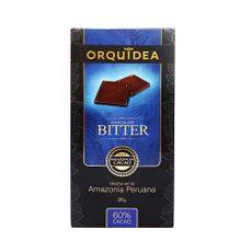 Chocolate-Innato-Bitter-Tableta-90-g