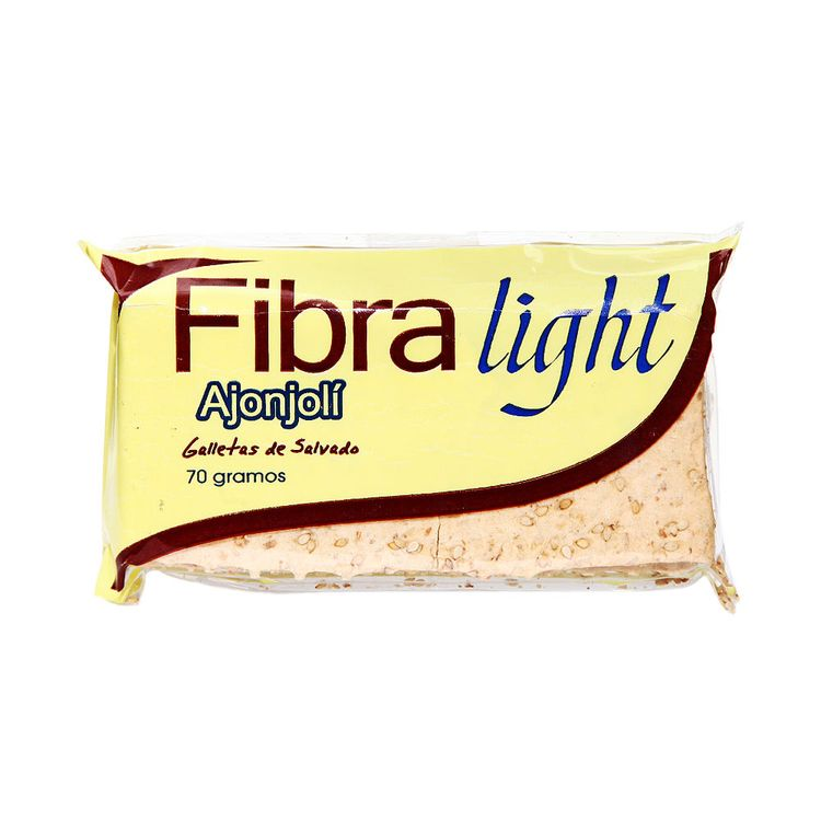 Galletas-Salvado-con-Ajonjoli-Fibra-Light-Bolsa-70-g
