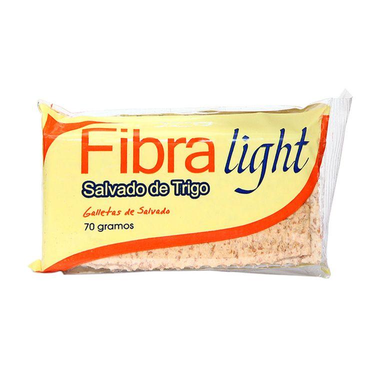Galletas-Salvado-de-Trigo-Fibra-Light-Bolsa-70-g