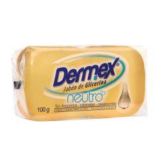 Jabon-de-Glicerina-Dermex-Neutro-100-g