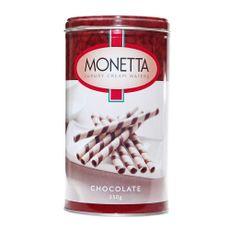 Barquillos-Monetta-Chocolate-Lata-350-g