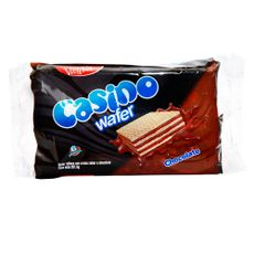 Wafers-Casino-Victoria-Chocolate-Pack-6-Unid-x-33.6-g